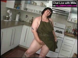 하드 코어 섹스, 좋은 엉덩이, 큰 가슴
