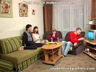 Xxx movs aus student sex parties