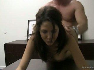 Seks / persetubuhan 18yo michelle pada camera