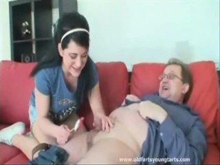 porno, kas nav hd, penis ir liels meitenēm, vecs jaunietis, sex
