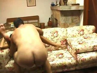 Alma: kostenlos anal & brasilianisch porno video 2b