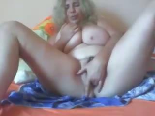 4 ty 28 07 2016: duży naturalny cycki porno wideo 87