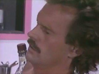 Christy canyon marc wallice joey silvera, porno 83