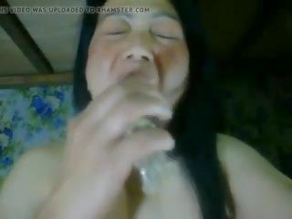 Nina delrosario neuken zwart piemel tante van juliet.