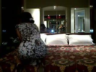 Latin Mature Creampie, Free MILF Porn Video 73