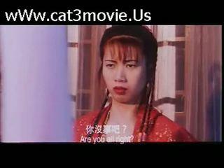 영화, 중국의