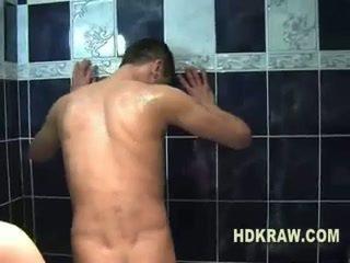 rauw, sex hete gay video, mannen gay reet
