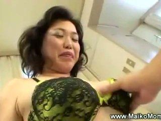 Rubbing matura maikos pelosa fica