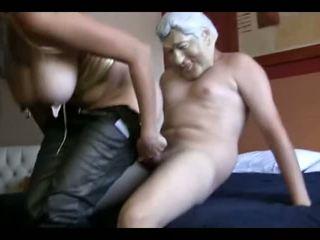 cumshots, bộ ngực to, milfs