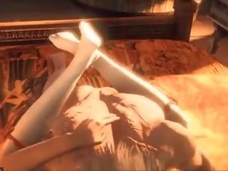 Witcher sexual canal: gratis witcher reddit hd porno video 2b