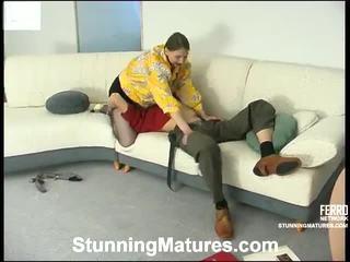 Penelope en marcus seksueel ouder mov