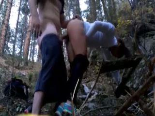 Sexy barnevakt: gratis hardcore porno video 67