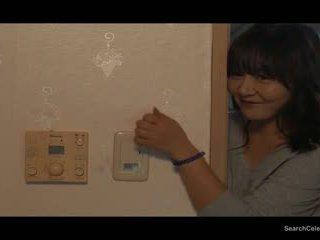Joo yeon-seo ja song eun-jin alaston - the sister's huone