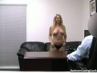 big boobs, cum, first time