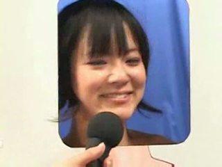 日本語 gameshow 部分 1