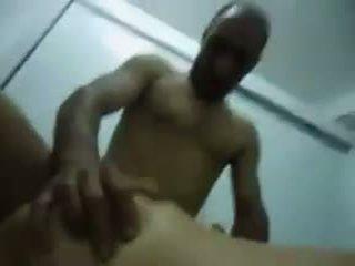 Corno marido filmagens, grátis corno filmagens porno e2