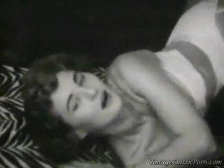 pimppi, milf sex, milf vittu
