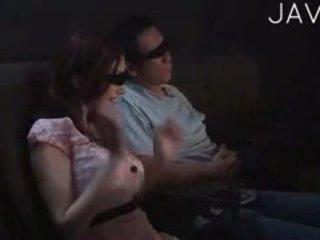 japanese, group sex, fetish