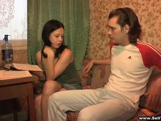 oral seks, sucking cock, girlfriends