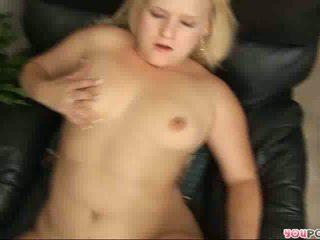 Sexy vet shaft reusachtig fantasy