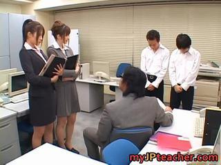nepieredzējis, japānas, austrumu iedzīvotājs
