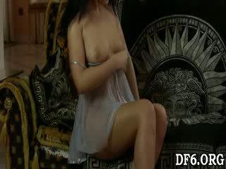 Virgin dreaming на shaft