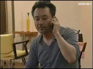 Възбуден изневяра съпруга 05