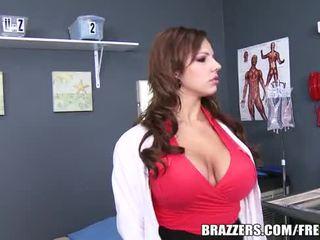 to, tits, chiến lợi phẩm