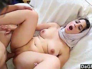 Warga Arab