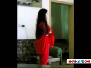 indien, caméras cachées
