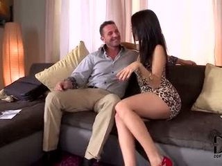 Seks punca!