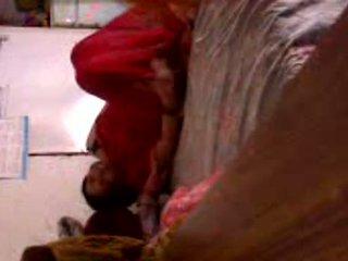 Пакистански домакиня в изневяра частен видео