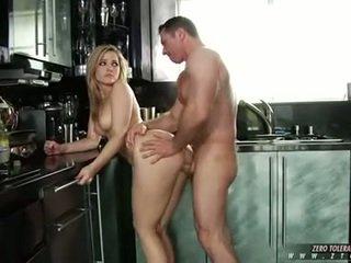 Alexis texas seksi addicted sweetheart pelata kova booty pelit