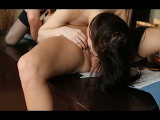 oral sex you, beauty nice, girls check