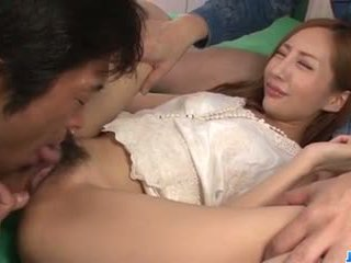 japanese, group sex, hd porn