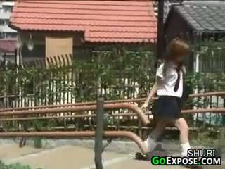 japanese, upskirt, panties