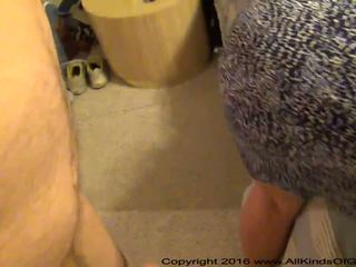 Anální zneužívány maminka a pak babičky, volný vysoká rozlišením porno 0e