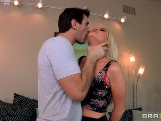 Alexis ford happiness in slavery video
