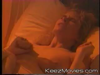 Pēc midnight - aina 6 - vanguard video