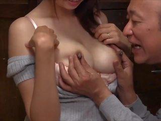 Gatas para luma man: nagpapasuso hd pornograpya video d8