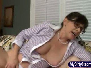 barna, orális szex, tizenévesek