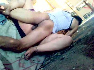 Amal sika kam seks në the fushë egjiptiane