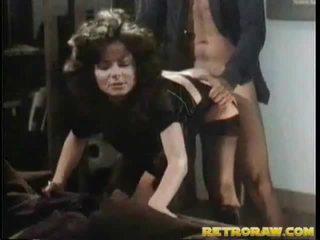 hardcore sex, kõva kurat, melonid