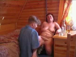 Maminoma 292: फ्री मोम पॉर्न वीडियो dd