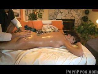 hardcore sex, ngực lớn, massage khiêu dâm