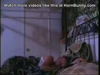 Father and daughter have forbidden sikiş - hornbunny. com