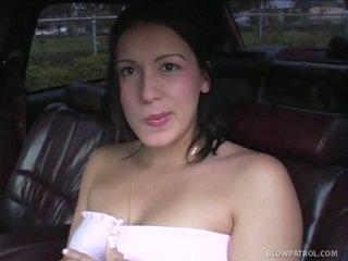 sexe hardcore, fellation, pipe