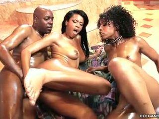hardcore sex, harten fick, gruppensex