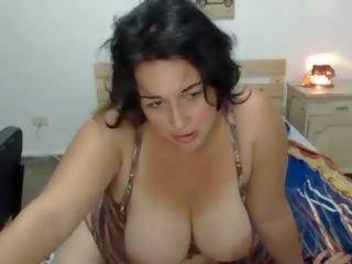 Saggy tieten harig solo, gratis xnxx tieten porno 83