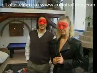 Rocco siffredi coppie italiane rocco olasz couples